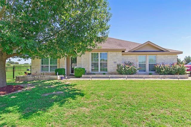 404 Colovista Pkwy, Bastrop, TX 78602 (#2761796) :: Forte Properties