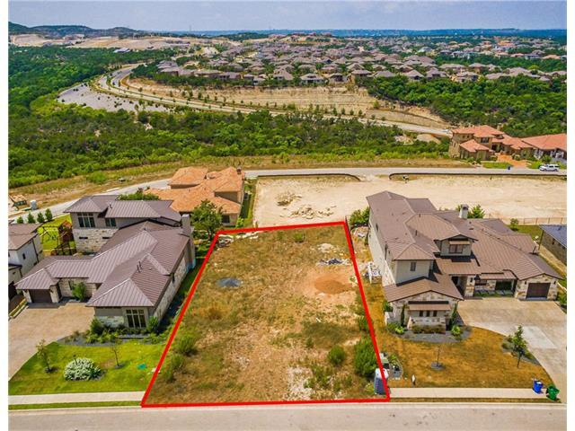 108 Bisset Ct, Austin, TX 78738 (#2789316) :: Realty Executives - Town & Country