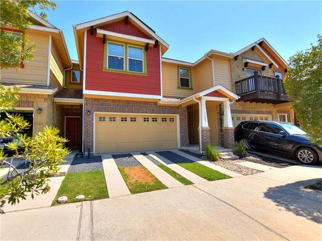 7325 Wolverine St, Austin, TX 78757 (#2789903) :: Front Real Estate Co.