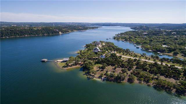 1900 Valentino Cv, Spicewood, TX 78669 (#2801953) :: The Perry Henderson Group at Berkshire Hathaway Texas Realty