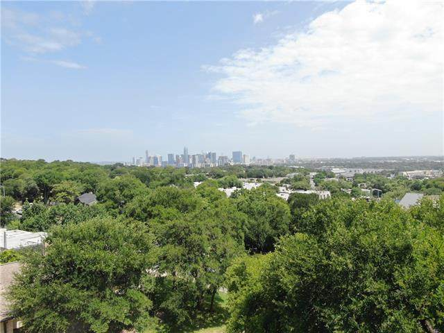 1905 Woodland Ave, Austin, TX 78741 (#2815732) :: The Summers Group