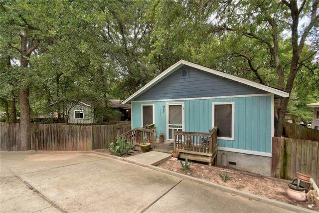 1137 Lott Ave, Austin, TX 78721 (#2855908) :: R3 Marketing Group