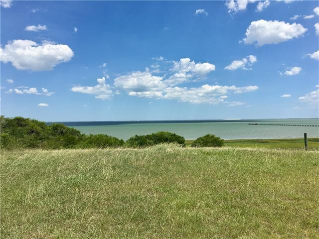 2405, 2411 & 2415 Strand Dr, Other, TX 78340 (#2859785) :: Forte Properties