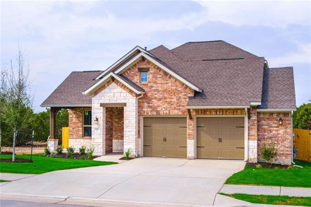1633 Amarone Dr, Leander, TX 78641 (#2886757) :: The Perry Henderson Group at Berkshire Hathaway Texas Realty