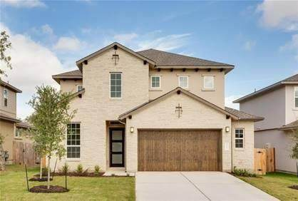 12305 Simmental Dr, Austin, TX 78732 (#2900589) :: Zina & Co. Real Estate