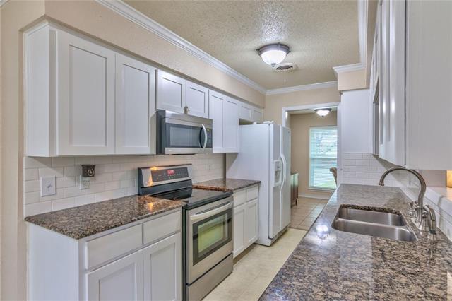 120 Southcross Rd, Georgetown, TX 78628 (#2918337) :: Forte Properties