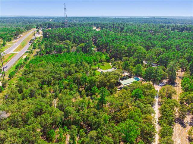 568 Highway 21, Bastrop, TX 78602 (#2932186) :: The Summers Group