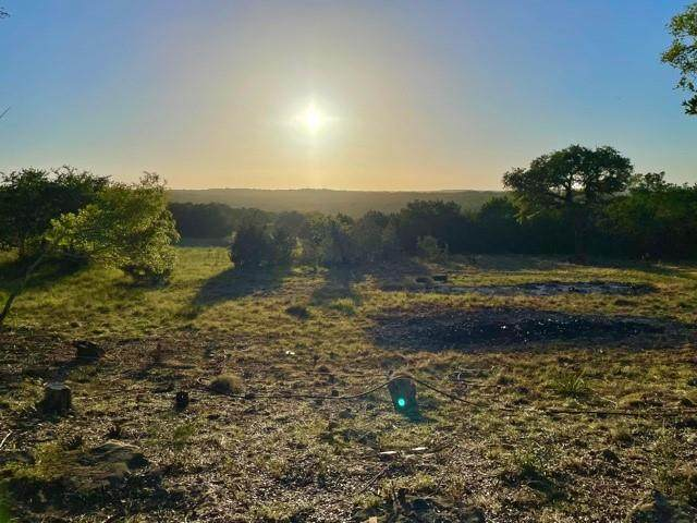 45,47 Ranch View Trl, Wimberley, TX 78676 (#2949991) :: Resident Realty