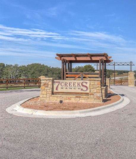 Lot 159 Horned Frog Ct - Photo 1