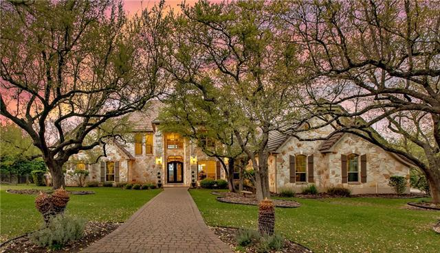 19800 Cordill Ln, Spicewood, TX 78669 (#2982258) :: The Gregory Group