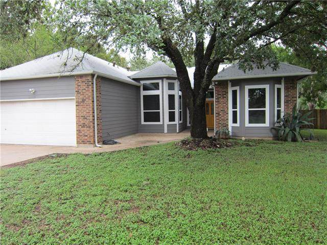 10109 Ivanhoe Trl, Austin, TX 78748 (#2991595) :: The Perry Henderson Group at Berkshire Hathaway Texas Realty