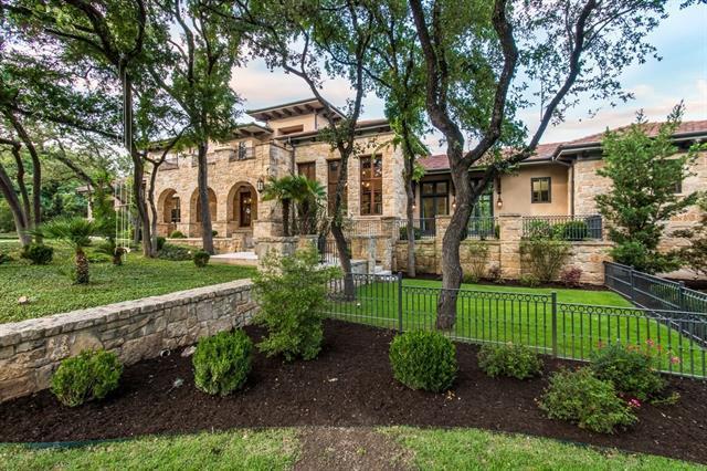 2403 Hatley Dr, Austin, TX 78746 (#3004299) :: Forte Properties