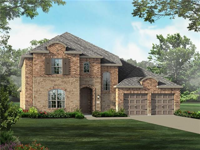 5617 Cypress Ranch Boulevard, Spicewood, TX 78669 (#3022693) :: Forte Properties