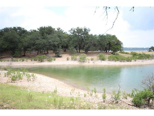 20201 Continental Dr, Lago Vista, TX 78645 (#3072362) :: Watters International