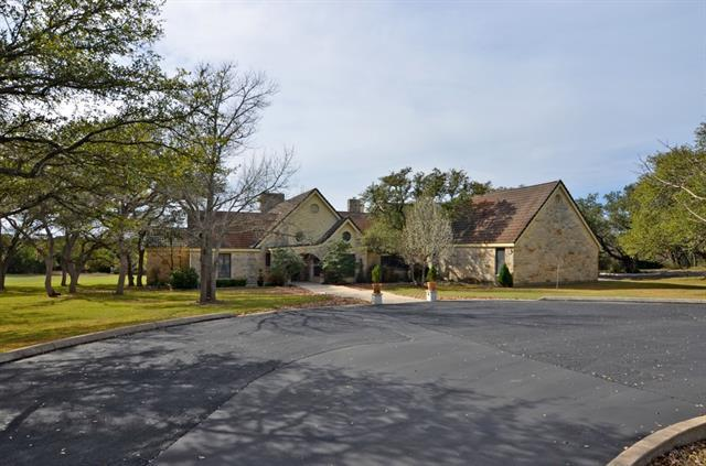 13000 Trautwein Rd, Austin, TX 78737 (#3103193) :: The ZinaSells Group