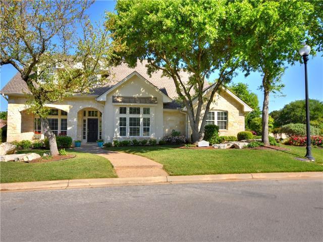 2105 Wimberly Ln, Austin, TX 78735 (#3109024) :: Forte Properties