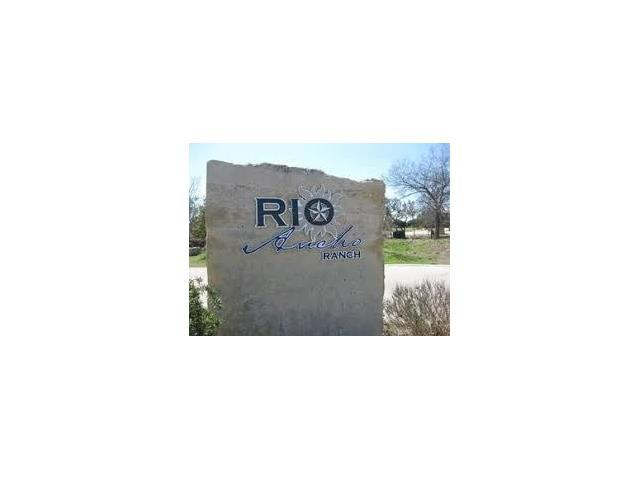 15 Buffalo Trl, Liberty Hill, TX 78642 (#3111624) :: RE/MAX Capital City