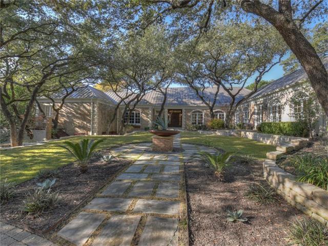 2956 Westlake Dr, Austin, TX 78746 (#3114868) :: RE/MAX Capital City
