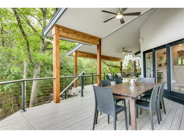 1101 Silver Hill Dr, Austin, TX 78746 (#3171275) :: Papasan Real Estate Team @ Keller Williams Realty