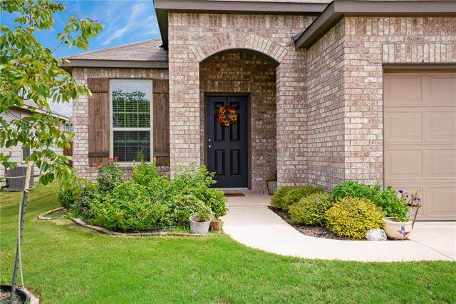 529 Coffee Berry Dr - Photo 1