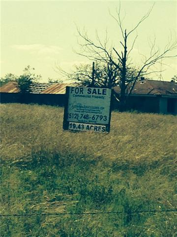 7125 Kellam Rd, Del Valle, TX 78617 (#3196727) :: Forte Properties