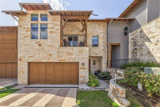 8110 Ranch Road 2222 #100, Austin, TX 78730 (#3229201) :: The Summers Group