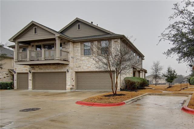 9201 Brodie Ln #4702, Austin, TX 78748 (#3255349) :: Watters International
