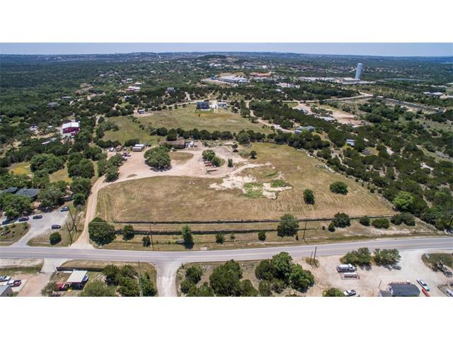 15101 Debba Dr, Austin, TX 78734 (#3275198) :: The ZinaSells Group