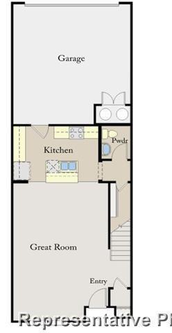13800 Lyndhurst St B32 U 324, Austin, TX 78717 (#3282023) :: Forte Properties