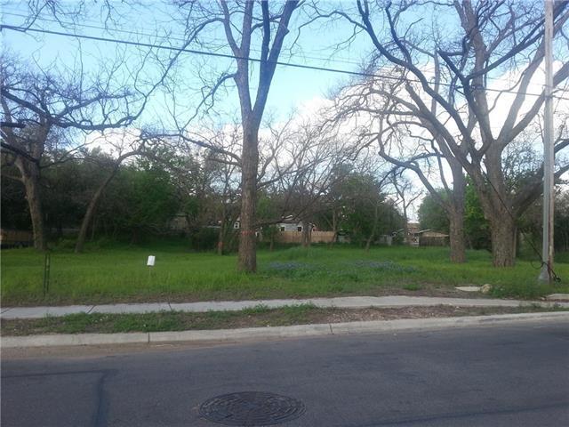 1130 Northwestern Ave, Austin, TX 78702 (#3282686) :: Forte Properties