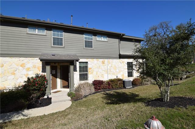 3101 Davis Ln #8402, Austin, TX 78748 (#3284407) :: Austin International Group LLC