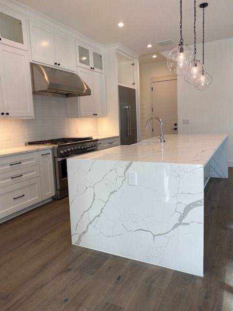 2004 Oxford Ave, Austin, TX 78704 (#3298126) :: Papasan Real Estate Team @ Keller Williams Realty