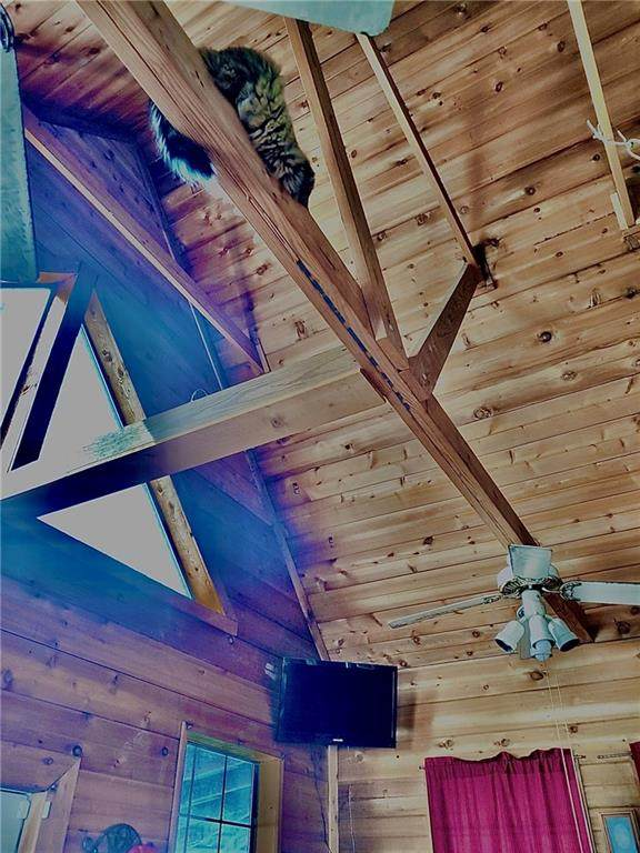 192 Split Oak Rd - Photo 1
