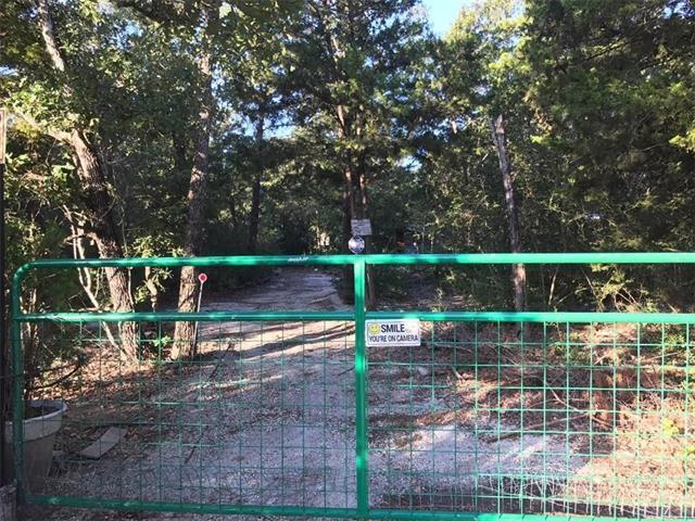 117 Saddle Brook Dr, Bastrop, TX 78602 (#3310818) :: Forte Properties