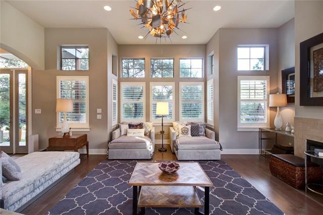 4028 Pawnee Pass, Austin, TX 78738 (#3319348) :: Ana Luxury Homes