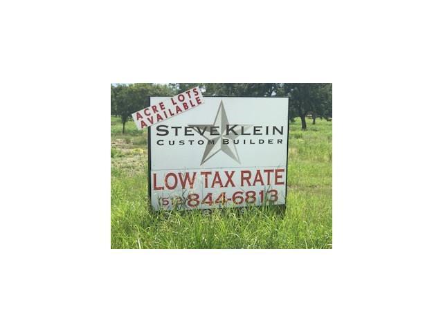 108 Enclave Park Cv, Georgetown, TX 78633 (#3324334) :: Forte Properties