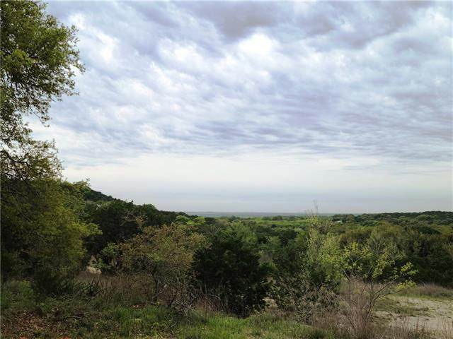 7400 Shaw Dr, Marble Falls, TX 78654 (#3339953) :: Lucido Global