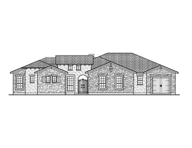 202 Bisset Ct, Austin, TX 78738 (#3342098) :: Forte Properties