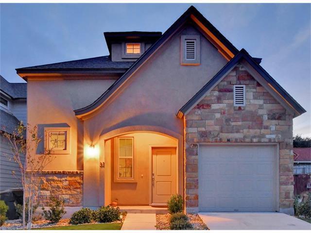 13501 Metric Blvd #34, Austin, TX 78727 (#3346982) :: Forte Properties