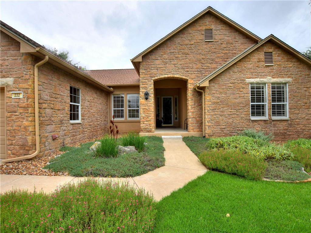 232 Lone Star Dr - Photo 1