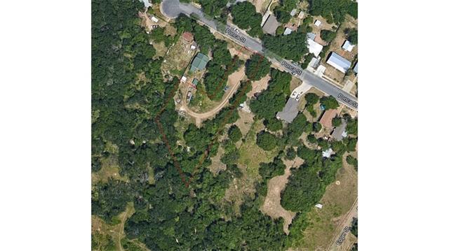 6011 Ponca St, Austin, TX 78741 (#3422426) :: Forte Properties