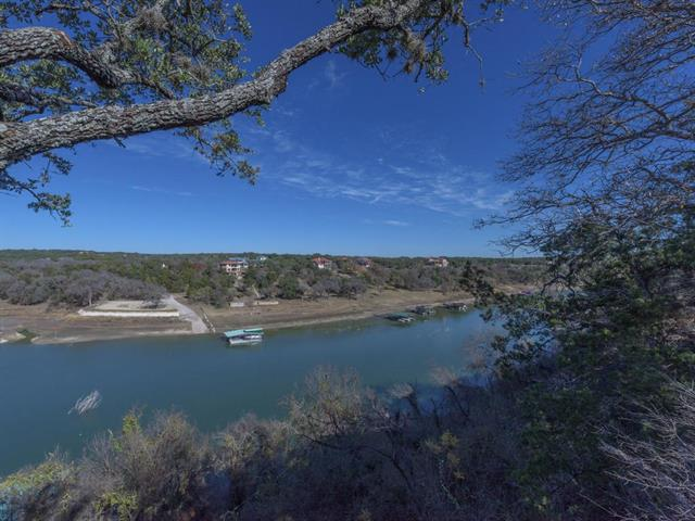 3414 S Pace Bend Rd, Spicewood, TX 78669 (#3457539) :: Forte Properties
