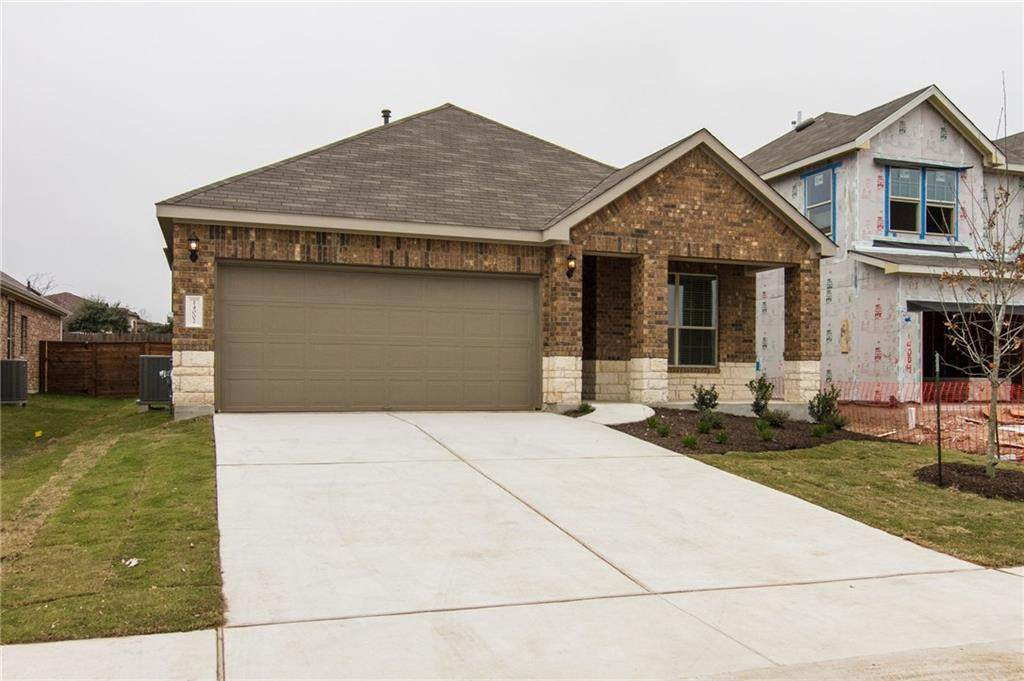 14002 Alloro Dr - Photo 1