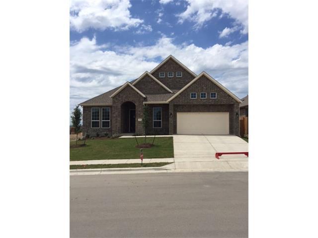 369 Betony Loop, Buda, TX 78610 (#3475199) :: Forte Properties