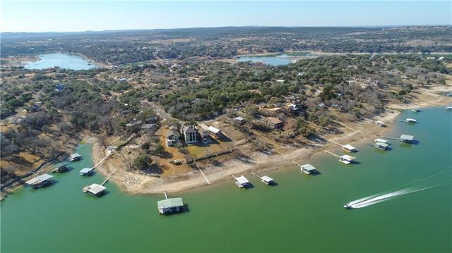 1215 Lakeshore Dr, Spicewood, TX 78669 (#3477766) :: The ZinaSells Group