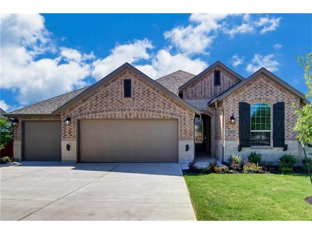 1821 Cherry Glade Trl, Georgetown, TX 78628 (#3485868) :: Watters International