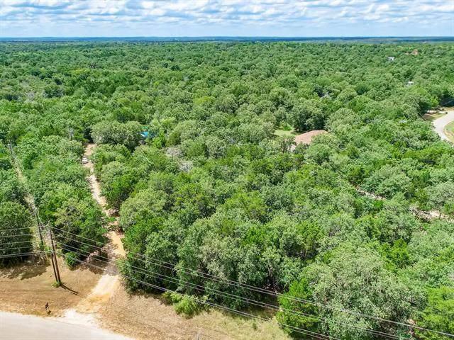 159 High View Ranch Dr, Cedar Creek, TX 78612 (#3492380) :: The Summers Group