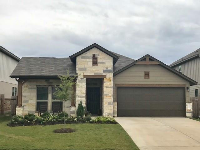 1900 Goldilocks Ln, Austin, TX 78652 (#3512614) :: Papasan Real Estate Team @ Keller Williams Realty