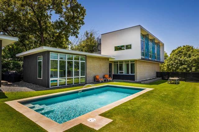 1801 Nickerson St, Austin, TX 78704 (#3512826) :: Lauren McCoy with David Brodsky Properties
