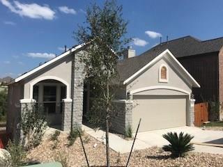 6404 Llano Stage Trl, Austin, TX 78738 (#3522629) :: Ana Luxury Homes